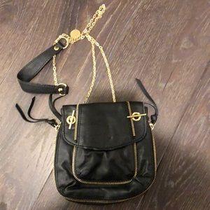 Gianni Bini Crossbody Bag